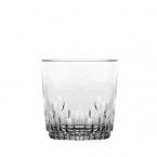 Stiklinės CAROUSEL (kompl,6v)