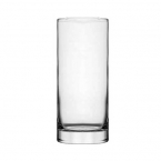 Stiklinės ISTANBUL (kompl,3v)