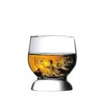 Stiklinės AQUATIC (kompl,6v)