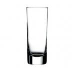 Stiklinės SIDE (kompl,6v)