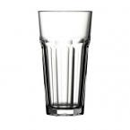 Stiklinė CASABLANCA (grūdintos) (vnt)