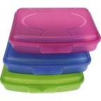 Dėžutė maistui XL (vnt)
