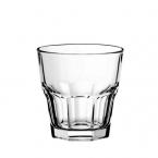 Stiklinės CASABLANCA (grūdintos) (kompl,6v)