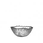 Salotinės SULTANA (kompl,6v)