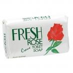 Muilas su kremu FRESH rožių kvapo 75g (vnt)
