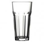 Stiklinės CASABLANCA (grūdintos) (kompl,12v)