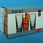 KARAT