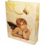 Dovanų maišelis Raffael Angel (vnt)