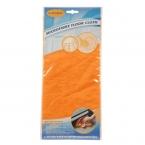 Šluostė mikropluošto grindims (vnt)