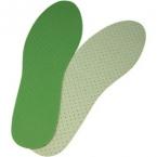 """Batų padeliai """"LATEX"""" (kompl,2v.)"""