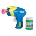 Muilo burbulų šautuvas (vnt)