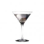 Taurės martiniui FAME (kompl, 6vnt)