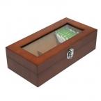 Dėžutė arbatai (vnt)