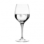 Taurės vynui FAME (kompl, 6vnt)