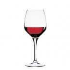 Taurės vynui FAME (kompl,6v)