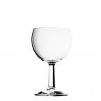 Taurės vynui BANQUET (kompl,3v)