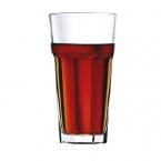 Stiklinės CASABLANCA (grūdintos) (kompl,3v)
