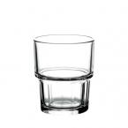 Stiklinė NEXT (grūdinta) (vnt)