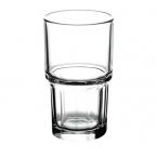 Stiklinės NEXT (grūdintos) (kompl,12v)