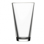 Stiklinės CITY kokteiliui (kompl,6v)