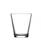 Stiklinės CITY vandeniui (kompl,6v)