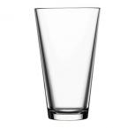 Stiklinė CITY kokteiliui (vnt)