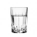 Stiklinės KARAT (kompl,6v)