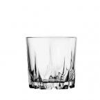 Stiklinės KARAT viskiui (kompl,6v)
