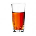 Stiklinės KARAT kokteiliui (kompl,6v)