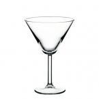 Taurė martiniui PRIMETIME (vnt)