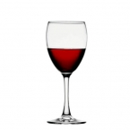 Taurė vynui IMPERIAL-PLUS (grūdinta) (vnt)