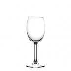 Taurė vynui PRIMETIME (vnt)