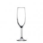 Taurė šampanui PRIMETIME (vnt)
