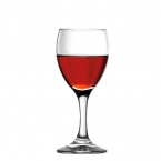 Taurės vynui IMPERIAL (kompl,6v)