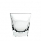 Stiklinės BALTIC (kompl,6v)