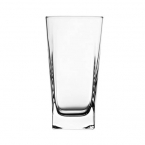 Stiklinės BALTIC (kompl,3v)