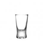 Stikliukai (kompl,6v)
