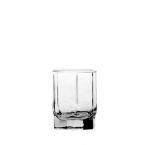 Stikliukai TANGO (kompl,6v)