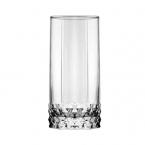 Stiklinės VALSE (kompl,6v)