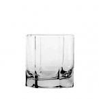 Stiklinės TANGO (kompl,6v)