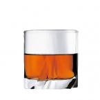 Stiklinės LUNA (kompl,6v)