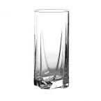 Stiklinė LUNA (vnt)