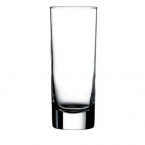Stiklinė SIDE (vnt)