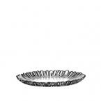 Lėkštė AURORA (vnt)