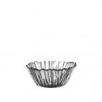 Salotinės AURORA (kompl,6v)