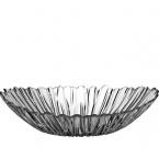 Ovali salotinė AURORA (vnt)