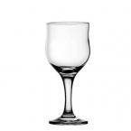 Taurės vynui TULIPE (kompl,6v)