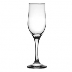 Taurės šampanui TULIPE (kompl,6v)
