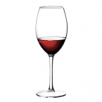 Taurės vynui ENOTECA (kompl,2v.)