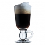Taurės IRISH COFFEE (kompl,2v.)